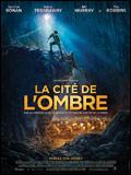 La Cité de l'ombre (City of Ember) TRUEFRENCH DVDRIP 2008
