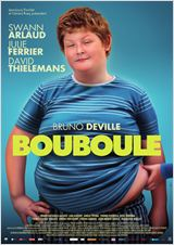 Bouboule FRENCH DVDRIP 2014