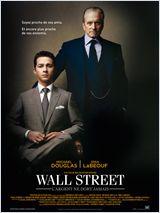Wall Street : l'argent ne dort jamais FRENCH DVDRIP 2010