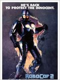 Robocop 2 FRENCH DVDRIP 1990