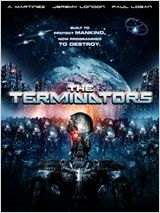 The Terminators FRENCH DVDRIP AC3 2012