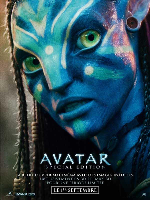 Avatar TRUEFRENCH BluRay 1080p 2009