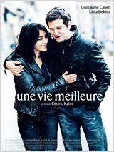 Une vie meilleure FRENCH DVDRIP AC3 2012