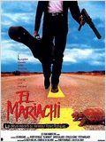 El Mariachi FRENCH DVDRIP 1993