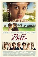 Belle FRENCH DVDRIP 2014
