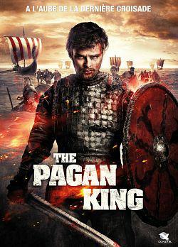 The Pagan King FRENCH BluRay 1080p 2019
