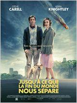 Jusqu'à ce que la fin du monde nous sépare FRENCH DVDRIP 2012