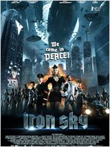 Iron Sky FRENCH DVDRIP AC3 2012