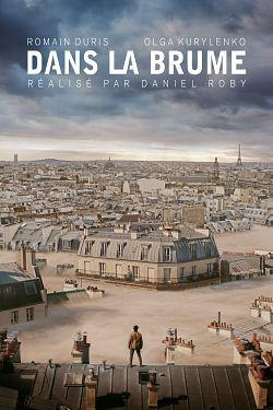 Dans la brume FRENCH BluRay 720p 2018