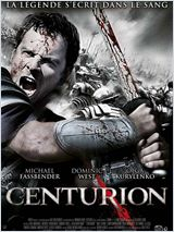 Centurion FRENCH DVDRIP 2010