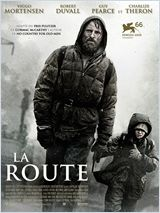 La Route FRENCH DVDRIP 2009