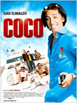 Coco FRENCH DVDRIP 2009