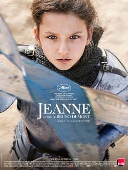 Jeanne FRENCH WEBRIP 1080p 2020