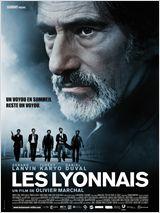Les Lyonnais FRENCH DVDRIP 2011
