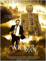 The Wicker Man DVDRIP FRENCH 2008