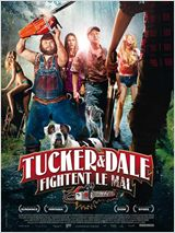 Tucker and Dale fightent le mal FRENCH DVDRIP 2012