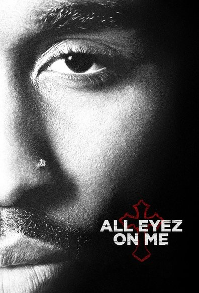 All Eyez On Me FRENCH DVDRIP 2017