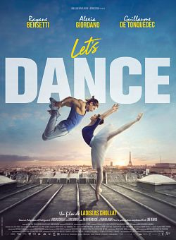Let's Dance FRENCH WEBRIP 1080p 2019