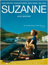 Suzanne FRENCH BluRay 1080p 2013