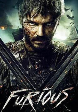 Furious FRENCH BluRay 720p 2018