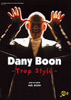 Dany Boon - Trop Style FRENCH DVDRIP 2011