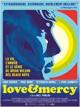 Love.and.Mercy.2014.FRENCH.BDRip.x264-EXTREME