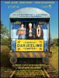 A bord du Darjeeling Limited Dvdrip Vostfr 2008