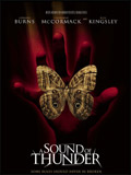 A Sound of Thunder dvdrip french 2003