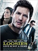 Loosies FRENCH DVDRIP 2013