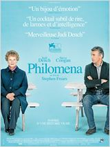Philomena FRENCH BluRay 1080p 2014