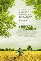 Fireflies in the Garden FRENCH DVDRIP 2012