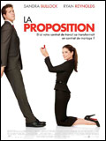 La Proposition DVDRIP FRENCH 2009