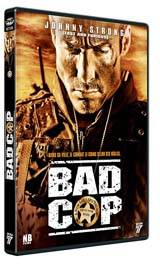 Bad Cop FRENCH DVDRIP 2011