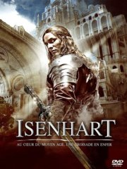Isenhart TRUEFRENCH DVDRIP 2012