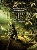 Les ailes du chaos FRENCH DVDRIP 2005