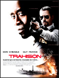 Traitor TRUEFRENCH DVDRIP 2009