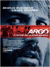 Argo FRENCH DVDRIP 2012