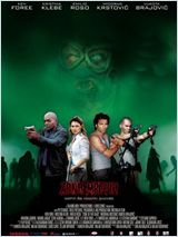 Zone of the Dead DVDRIP FRENCH 2010