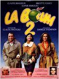La Boum 2 FRENCH DVDRIP 1982