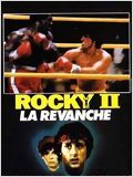 Rocky II FRENCH DVDRIP 1979