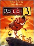 Le Roi Lion 3 : Hakuna Matata TRUEFRENCH DVDRIP 2004
