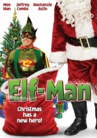 Elf Man FRENCH DVDRIP 2012