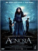 Agnosia FRENCH DVDRIP AC3 2011