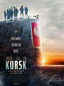Kursk VOSTFR DVDRIP 2019