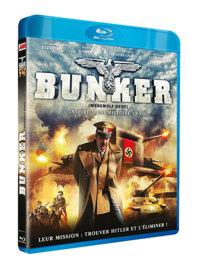 Bunker FRENCH DVDRIP 2012