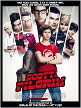 Scott Pilgrim FRENCH DVDRIP 2010
