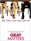 Gray Matters DVDRIP FRENCH 2010
