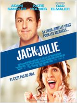 Jack et Julie FRENCH DVDRIP 2012