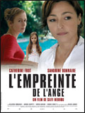 L'Empreinte de l'ange FRENCH DVDRIP 2008