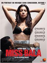Miss Bala FRENCH DVDRIP 2012